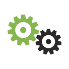 Audit/Testing Icon