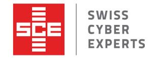 Swiss Cyber Experts logo